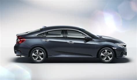 Honda Civic 2022 Concept, Price, Interior | Latest Car Reviews