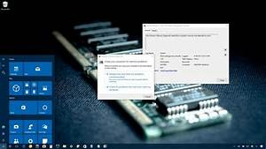 How To Check Your Windows 10 Pc For Memory Problems