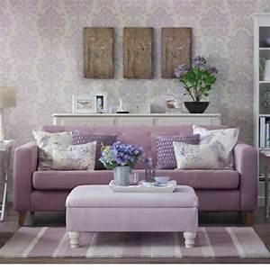 Schlafzimmer Beispiele Farbgestaltung : moderne zimmerfarben ideen in 150 unikalen fotos ~ Markanthonyermac.com Haus und Dekorationen
