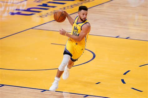 Other Sports: NBA: Stephen Curry pours in 41 as Warriors ...