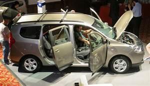 Probleme Dacia Dokker : are probleme noua dacia lodgy cu motorul 1 2 tce de 115 cp autolatest ~ Medecine-chirurgie-esthetiques.com Avis de Voitures