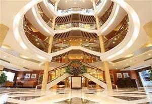 Atrium Sauna Club : century diamond yangtze river cruise china cruise ~ Articles-book.com Haus und Dekorationen
