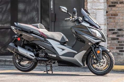 Kymco Xciting 400i Wallpapers by 2018 2019 Kymco Xciting 400i Pictures Photos