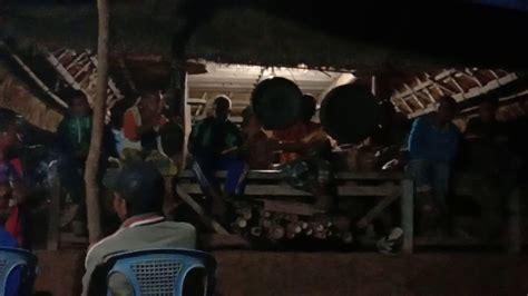 Kolintang di music corner kemenparekraf, lagu minahasa di tutup lagu dari batak. Gong Gendang, alat musik intrumen ansambel tradisional Kedang Lembata NTT - YouTube
