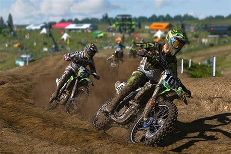 motocross racing game 450 words 10 best moto games racer x online
