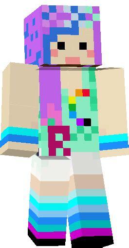 cupquake novaskin gallery minecraft skins  cute