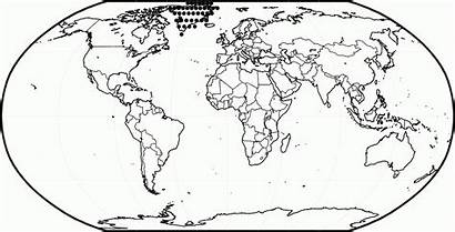 Coloring Pages Maps War Map Popular
