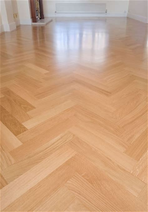 wood flooring direction choosing the direction for installing your new hardwood flooring