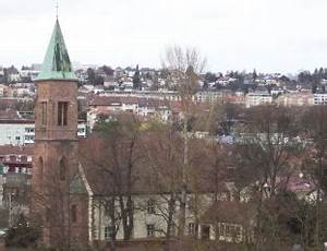 Media Markt Pforzheim Pforzheim : die altst dter kirche st martin in pforzheim ~ Orissabook.com Haus und Dekorationen