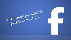 Beautiful Wallpapers For Facebook With Quotes   www.imgkid ...