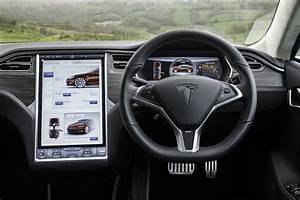 Tesla Model S Interior Uk - 4k Walk Around Of The New 2020 Tesla Model S Long Range Inside ...