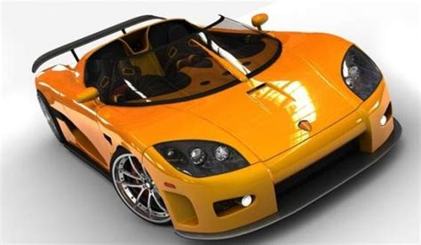 Super Cool Cars Wallpapers