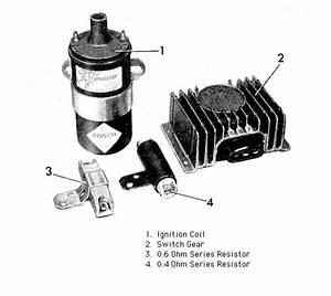 Pagoda Sl Group Technical Manual    Electrical