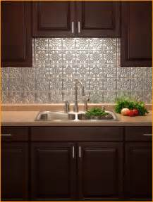 how to install subway tile backsplash kitchen tile backsplash wallpaper pictures ideas kitchen home