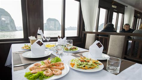 Halong Bay Boat Trip Prices by Day Boat Trips Daily Halong Cruises Halong Bay Tours