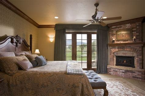 bedroom wall molding ideas bedroom traditional with wood 17 best images about mantels arrangements on