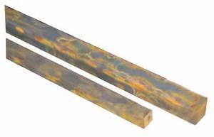 Serrurier Le Cannet : barre carr martel e lg 2 m section 16 mm ~ Premium-room.com Idées de Décoration