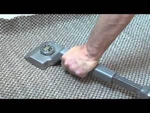 Nettoyer Un Tapis En Laine : comment nettoyer un tapis en jute la r ponse est sur ~ Melissatoandfro.com Idées de Décoration