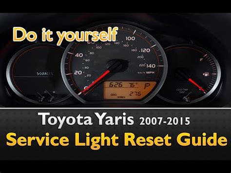 toyota rav4 maintenance required light meaning toyota camry 2008 indicator lights new 2x side fender