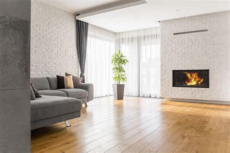 hardwood tops home buyers flooring preferences remodeling