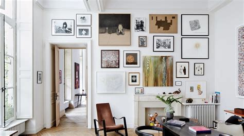 11 Wall Decor Ideas For Small Homes And Apartments
