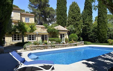 Luxury Villa In The Antibes luxury villa villa adeline antibes europe