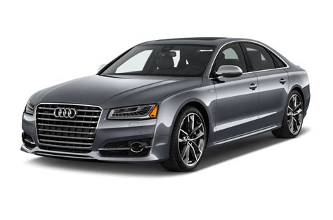 Audi Car : 2017 Audi S8 Reviews And Rating
