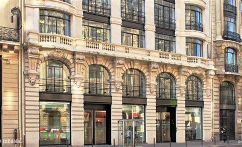 chambre syndicale de la couture parisienne top fashion schools in york city t5 digital