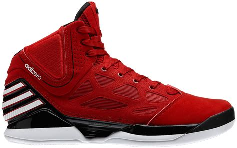 The 10 Best Chicago Bulls Sneakers (that Aren't Air