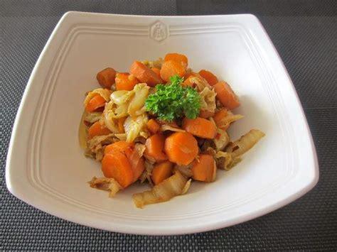 cuisine et delice recettes végétariennes de piment fort