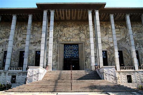 devenir mecene du musee national de lhistoire de