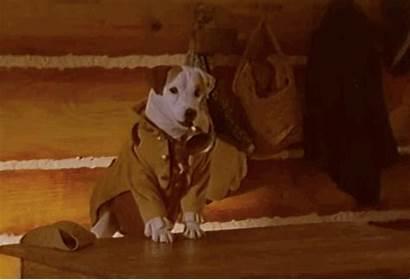 Wishbone Sleepy Hollow Legend Inspired Times Story
