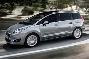Peugeot Lucé : as luce el peugeot 5008 ~ Gottalentnigeria.com Avis de Voitures