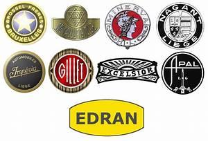 Site De Voiture Belge : marques de voitures belges les marques de voitures ~ Gottalentnigeria.com Avis de Voitures