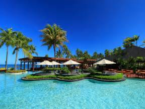 best fiji honeymoon destinations the best places in the world