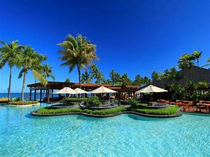 Best fiji honeymoon destinations the best places in the for Best places in fiji for a honeymoon