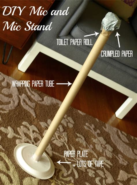 Best Microphone Stand Ideas And Images On Bing Find What You Ll Love
