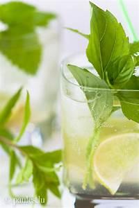 Cocktail Rezepte Alkoholfrei : die besten 25 hugo alkoholfrei ideen auf pinterest cocktails mit sekt hugo getr nk und ~ Frokenaadalensverden.com Haus und Dekorationen