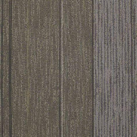 shaw carpet tile unscripted by shaw carpet tile