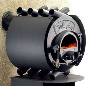 Wood Burning Fireplace Inserts Canada by Stoves Canadian Wood Stoves