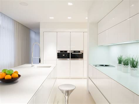splashback ideas white kitchen kitchen designs photo gallery kisk kitchens gold coast in
