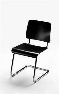 Freischwinger Stühle Klassiker : freischwinger stuhl m belideen ~ Indierocktalk.com Haus und Dekorationen