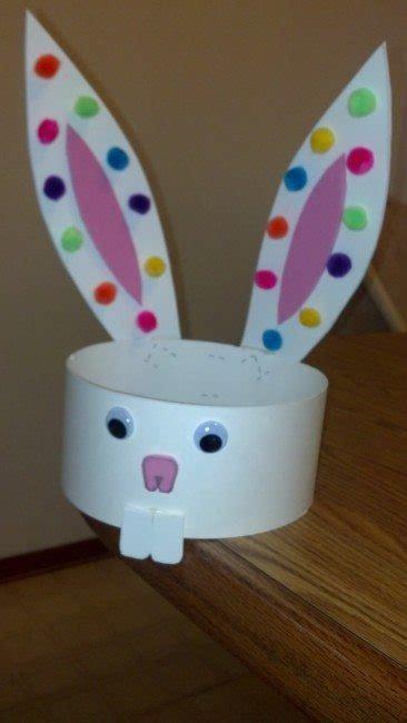 easter crafts for to make 15 easter crafts for kids