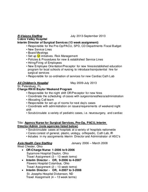 Updating A Resume 2015 by Resume Update May 2015