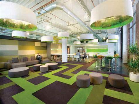 carpet floor installation tiles ideas with rustic design