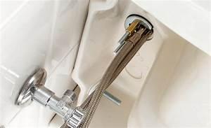 Armatur Für Durchlauferhitzer : druckloser durchlauferhitzer f r niederdruck armatur waschbecken wc ~ Orissabook.com Haus und Dekorationen