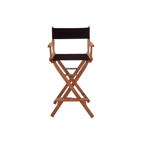 director chair formdecor