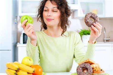 dejeuner bureau votre avis sur la pause déjeuné dans votre entreprise