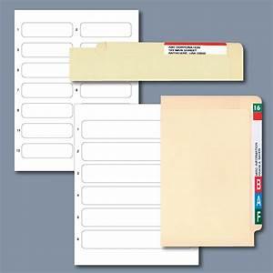 tabbies col39r39tabr ii file folder label refill packs With file folder tab labels