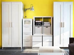 Ikea Brimnes Schrank : kleine schlafzimmer kleiderschrank google suche mein zimmer pinterest schlafzimmer ~ Eleganceandgraceweddings.com Haus und Dekorationen
